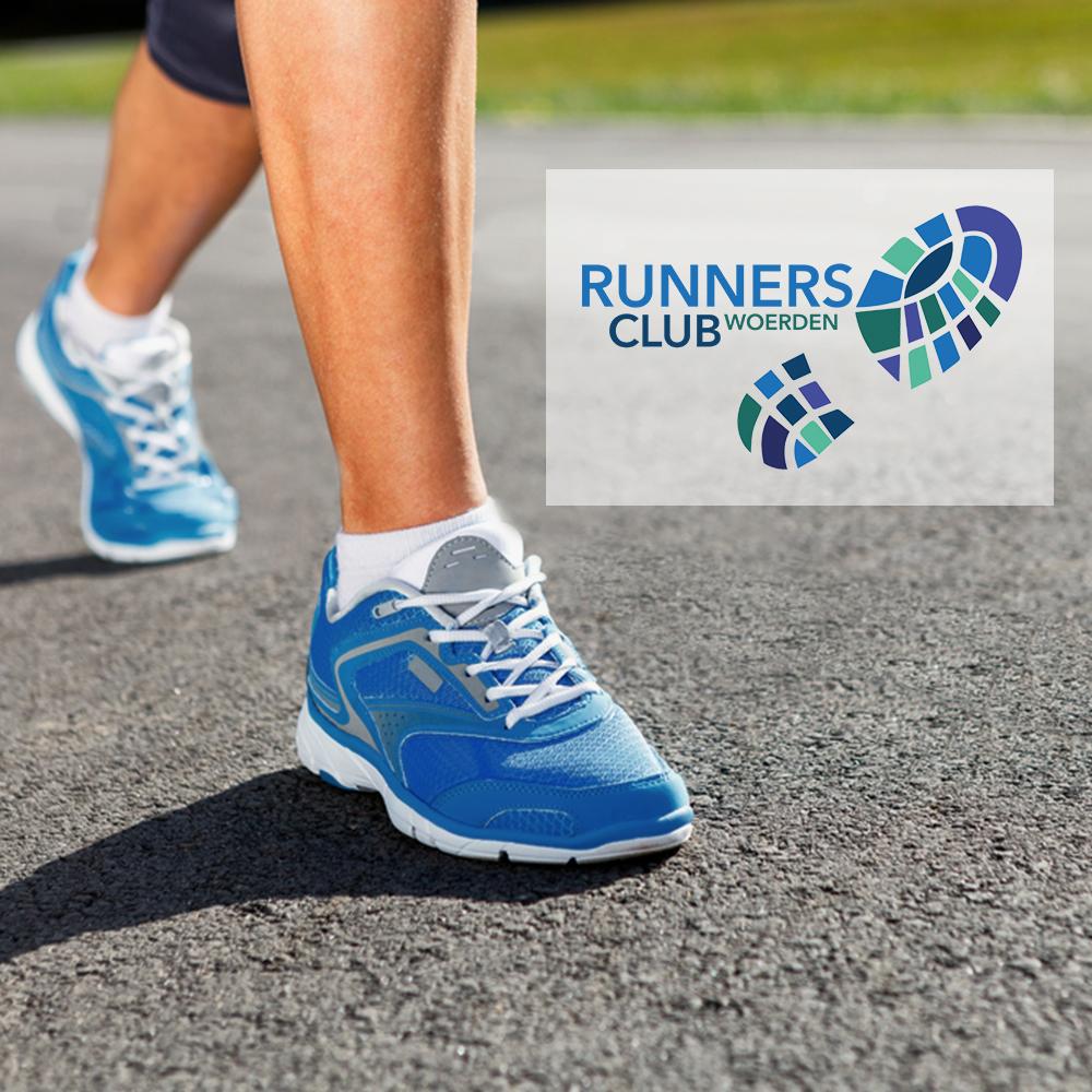 Runnersclub