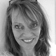 Angela Koot
